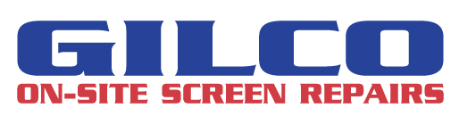Gilco Screens