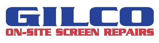 Gilco Screens