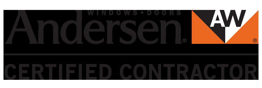 https://gilcoscreens.com/wp-content/uploads/2018/04/andersen-logo.png