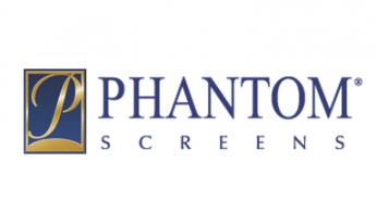 https://gilcoscreens.com/wp-content/uploads/2018/05/Phantom-Screens-Logo.png