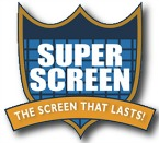 https://gilcoscreens.com/wp-content/uploads/2018/05/Super-Screen-Logo2.jpg